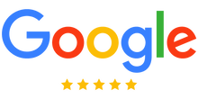 5 Star Google Review-Springfield Dumpster Rental & Junk Removal Services-We Offer Residential and Commercial Dumpster Removal Services, Portable Toilet Services, Dumpster Rentals, Bulk Trash, Demolition Removal, Junk Hauling, Rubbish Removal, Waste Containers, Debris Removal, 20 & 30 Yard Container Rentals, and much more!
