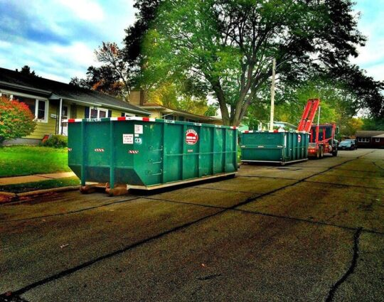 Commercial Dumpster rental services-Springfield Dumpster Rental & Junk Removal Services-We Offer Residential and Commercial Dumpster Removal Services, Portable Toilet Services, Dumpster Rentals, Bulk Trash, Demolition Removal, Junk Hauling, Rubbish Removal, Waste Containers, Debris Removal, 20 & 30 Yard Container Rentals, and much more!