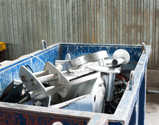 Commercial Junk Removal-Springfield Dumpster Rental & Junk Removal Services-We Offer Residential and Commercial Dumpster Removal Services, Portable Toilet Services, Dumpster Rentals, Bulk Trash, Demolition Removal, Junk Hauling, Rubbish Removal, Waste Containers, Debris Removal, 20 & 30 Yard Container Rentals, and much more!