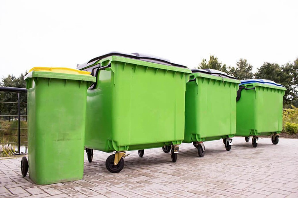 Dumpster Sizes-Springfield Dumpster Rental & Junk Removal Services-We Offer Residential and Commercial Dumpster Removal Services, Portable Toilet Services, Dumpster Rentals, Bulk Trash, Demolition Removal, Junk Hauling, Rubbish Removal, Waste Containers, Debris Removal, 20 & 30 Yard Container Rentals, and much more!