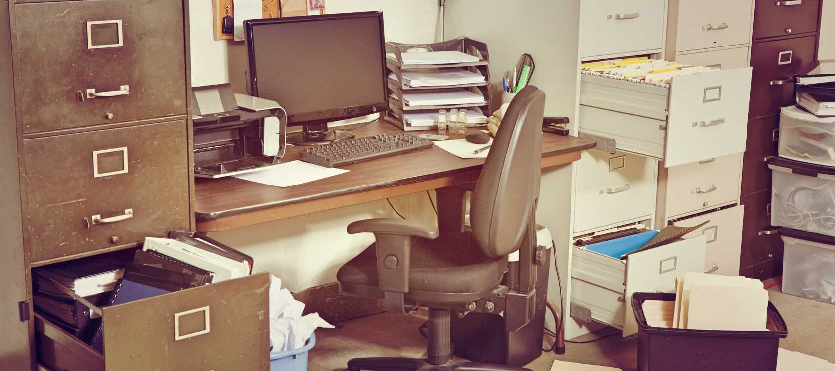 Office Clean Out-Springfield Dumpster Rental & Junk Removal Services-We Offer Residential and Commercial Dumpster Removal Services, Portable Toilet Services, Dumpster Rentals, Bulk Trash, Demolition Removal, Junk Hauling, Rubbish Removal, Waste Containers, Debris Removal, 20 & 30 Yard Container Rentals, and much more!