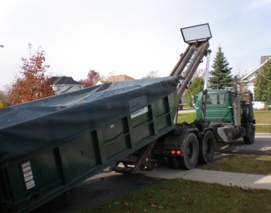 Residential Dumpster Springfield Dumpster Rental & Junk Removal Services-We Offer Residential and Commercial Dumpster Removal Services, Portable Toilet Services, Dumpster Rentals, Bulk Trash, Demolition Removal, Junk Hauling, Rubbish Removal, Waste Containers, Debris Removal, 20 & 30 Yard Container Rentals, and much more!