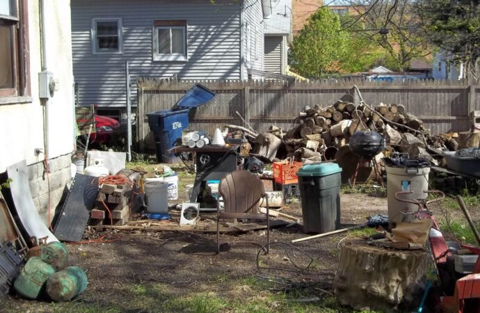 Residential Junk Removal-Springfield Dumpster Rental & Junk Removal Services-We Offer Residential and Commercial Dumpster Removal Services, Portable Toilet Services, Dumpster Rentals, Bulk Trash, Demolition Removal, Junk Hauling, Rubbish Removal, Waste Containers, Debris Removal, 20 & 30 Yard Container Rentals, and much more!