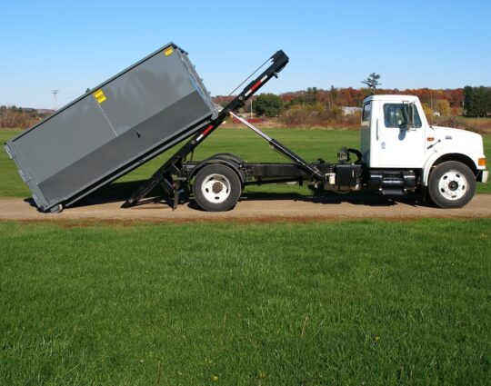 Roll Off Dumpster-Springfield Dumpster Rental & Junk Removal Services-We Offer Residential and Commercial Dumpster Removal Services, Portable Toilet Services, Dumpster Rentals, Bulk Trash, Demolition Removal, Junk Hauling, Rubbish Removal, Waste Containers, Debris Removal, 20 & 30 Yard Container Rentals, and much more!