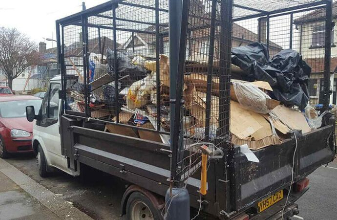 Rubbish Removal-Springfield Dumpster Rental & Junk Removal Services-We Offer Residential and Commercial Dumpster Removal Services, Portable Toilet Services, Dumpster Rentals, Bulk Trash, Demolition Removal, Junk Hauling, Rubbish Removal, Waste Containers, Debris Removal, 20 & 30 Yard Container Rentals, and much more!