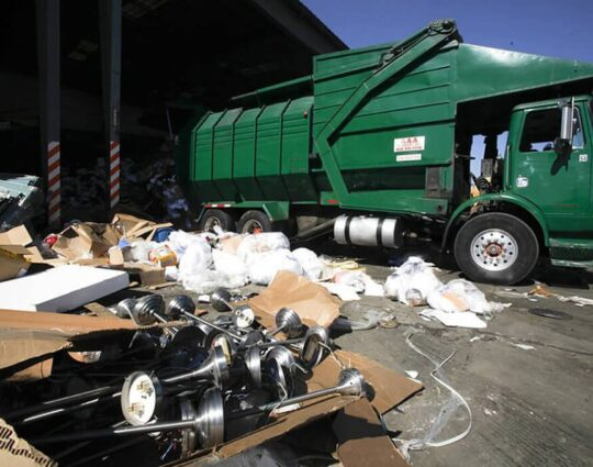 Trash Hauling-Springfield Dumpster Rental & Junk Removal Services-We Offer Residential and Commercial Dumpster Removal Services, Portable Toilet Services, Dumpster Rentals, Bulk Trash, Demolition Removal, Junk Hauling, Rubbish Removal, Waste Containers, Debris Removal, 20 & 30 Yard Container Rentals, and much more!