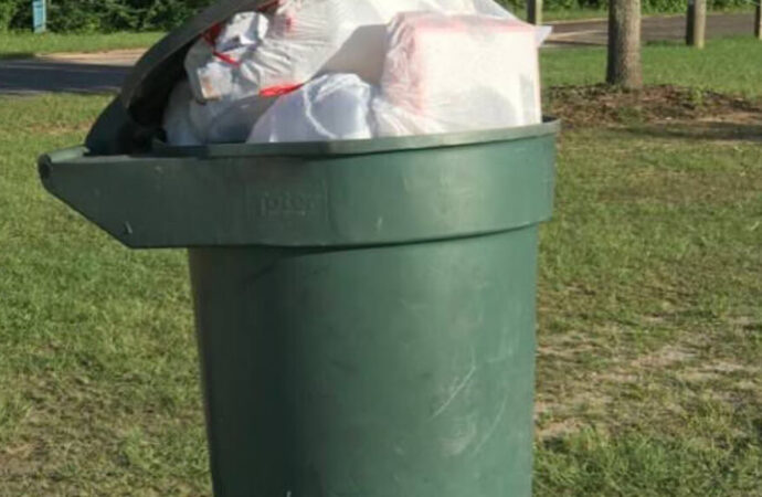 Trash Out-Springfield Dumpster Rental & Junk Removal Services-We Offer Residential and Commercial Dumpster Removal Services, Portable Toilet Services, Dumpster Rentals, Bulk Trash, Demolition Removal, Junk Hauling, Rubbish Removal, Waste Containers, Debris Removal, 20 & 30 Yard Container Rentals, and much more!