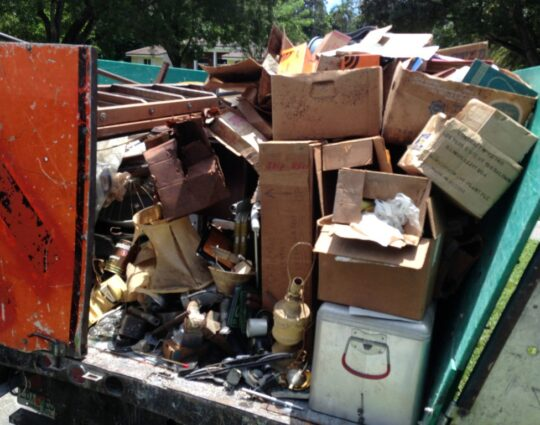 Trash Removal-Springfield Dumpster Rental & Junk Removal Services-We Offer Residential and Commercial Dumpster Removal Services, Portable Toilet Services, Dumpster Rentals, Bulk Trash, Demolition Removal, Junk Hauling, Rubbish Removal, Waste Containers, Debris Removal, 20 & 30 Yard Container Rentals, and much more!