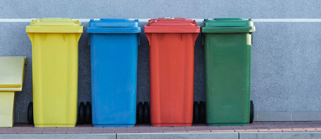 Waste Containers-Springfield Dumpster Rental & Junk Removal Services-We Offer Residential and Commercial Dumpster Removal Services, Portable Toilet Services, Dumpster Rentals, Bulk Trash, Demolition Removal, Junk Hauling, Rubbish Removal, Waste Containers, Debris Removal, 20 & 30 Yard Container Rentals, and much more!