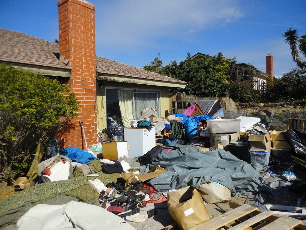 Plano-Springfield Dumpster Rental & Junk Removal Services-We Offer Residential and Commercial Dumpster Removal Services, Portable Toilet Services, Dumpster Rentals, Bulk Trash, Demolition Removal, Junk Hauling, Rubbish Removal, Waste Containers, Debris Removal, 20 & 30 Yard Container Rentals, and much more!