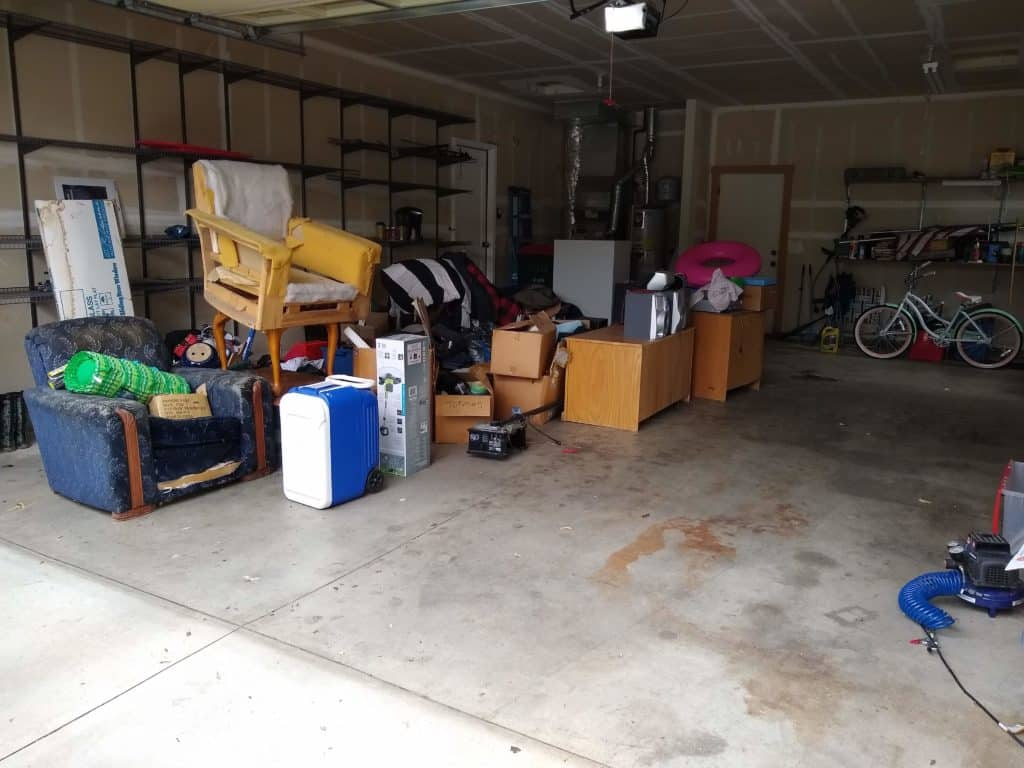 Rogersville-Springfield Dumpster Rental & Junk Removal Services-We Offer Residential and Commercial Dumpster Removal Services, Portable Toilet Services, Dumpster Rentals, Bulk Trash, Demolition Removal, Junk Hauling, Rubbish Removal, Waste Containers, Debris Removal, 20 & 30 Yard Container Rentals, and much more!