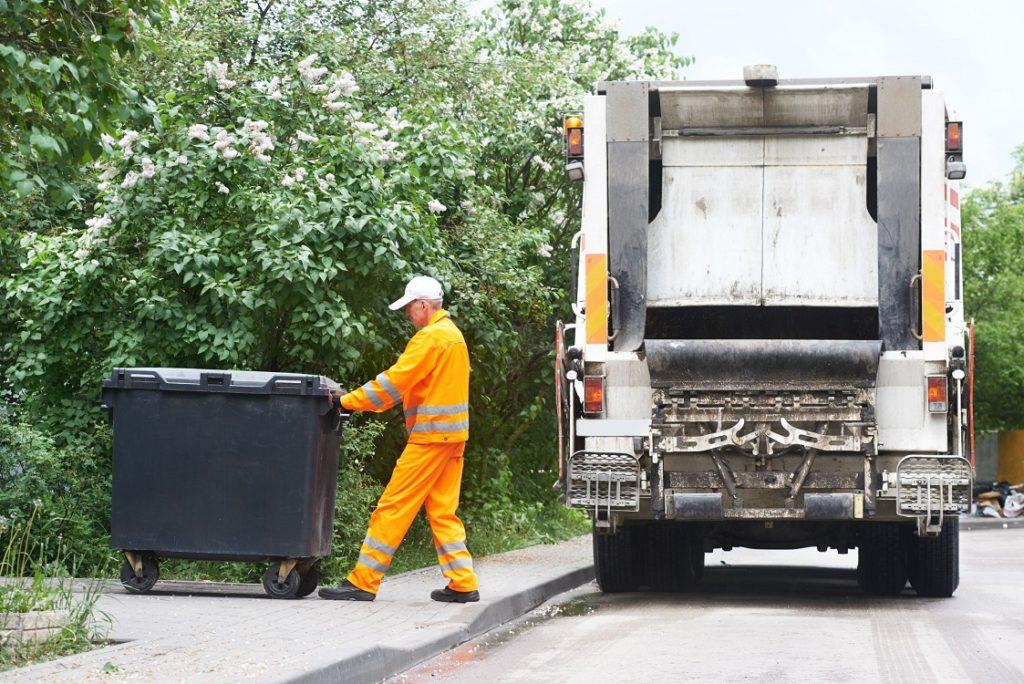 Strafford-Springfield Dumpster Rental & Junk Removal Services-We Offer Residential and Commercial Dumpster Removal Services, Portable Toilet Services, Dumpster Rentals, Bulk Trash, Demolition Removal, Junk Hauling, Rubbish Removal, Waste Containers, Debris Removal, 20 & 30 Yard Container Rentals, and much more!