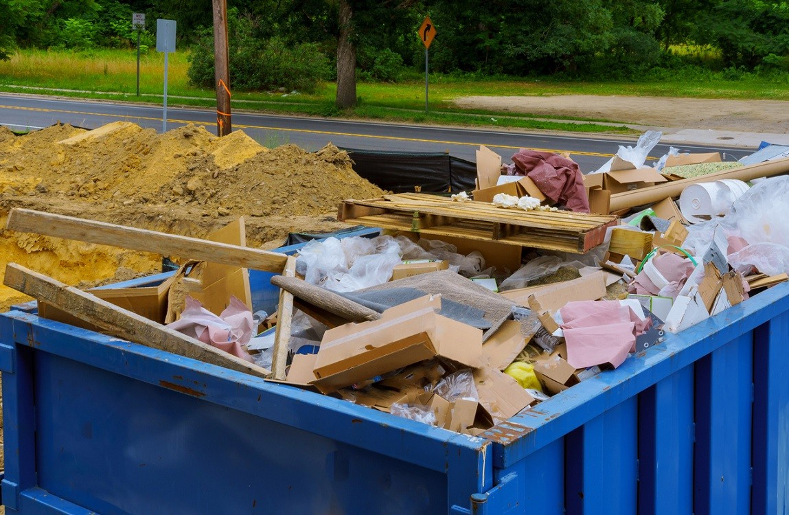 Willard-Springfield-Dumpster-Rental-Junk-Removal-Services-We Offer Residential and Commercial Dumpster Removal Services, Portable Toilet Services, Dumpster Rentals, Bulk Trash, Demolition Removal, Junk Hauling, Rubbish Removal, Waste Containers, Debris Removal, 20 & 30 Yard Container Rentals, and much more!